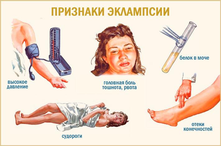 Низкий пульс при нормальном давлении причины лечение