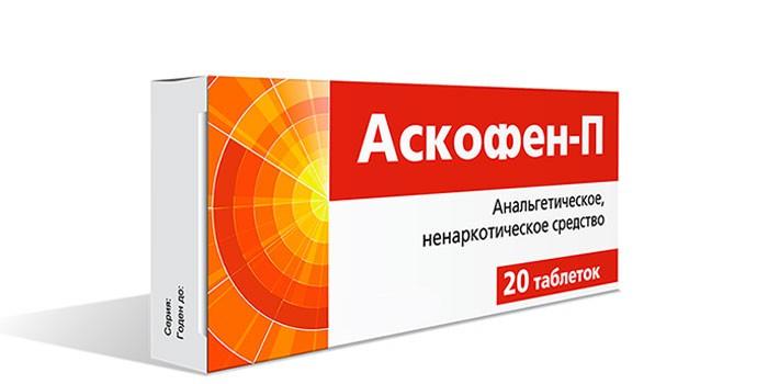 СИРДАЛУД таблетки: 69 отзывов от реальных людей. Все ...