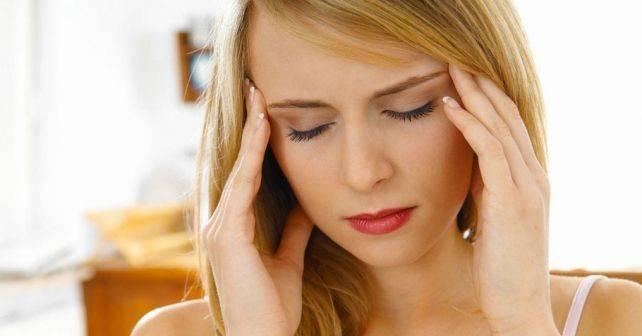 Препараты от внутричерепного давления: таблетки, уколы ...