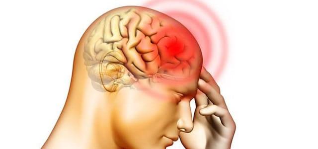 Гипертоническая энцефалопатия: симптомы, стадии болезни ...